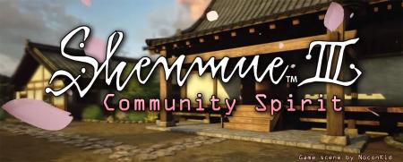 community_spirit
