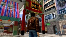 shenmue-1-2-0001