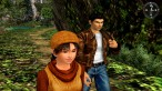 shenmue-1-2-0003