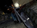 shenmue-1-2-0005