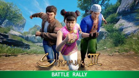 Shenmue-III-DLC_01-15-20-scaled